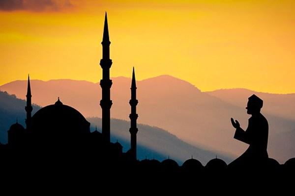 ramazan ayı fazileti