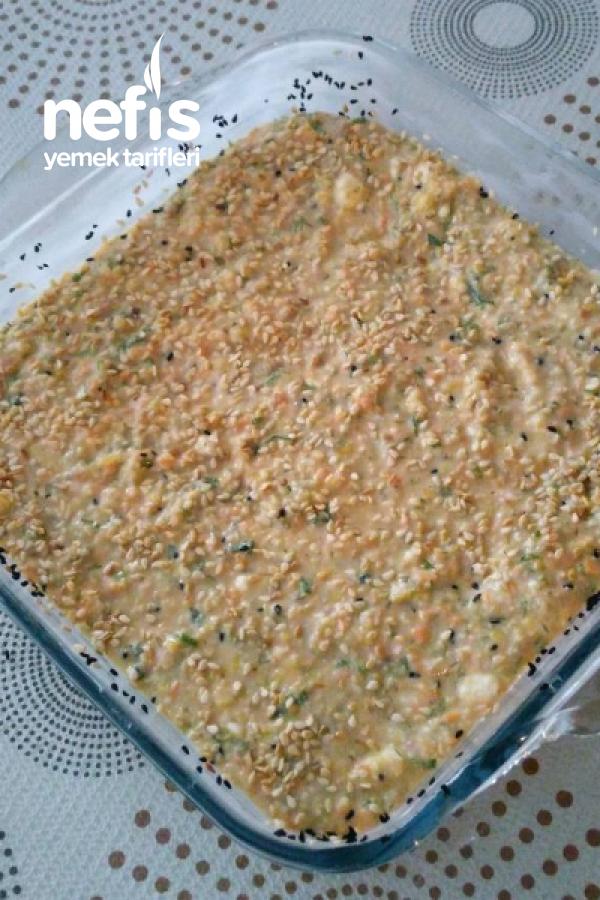 Un Yerine Mercimek Kullanılan Karatay Diyet Ekmeği