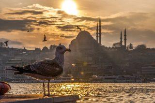 En Güzel Ramazan Manileri 2021 Tarifi