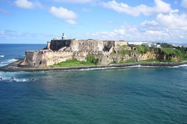 porto riko