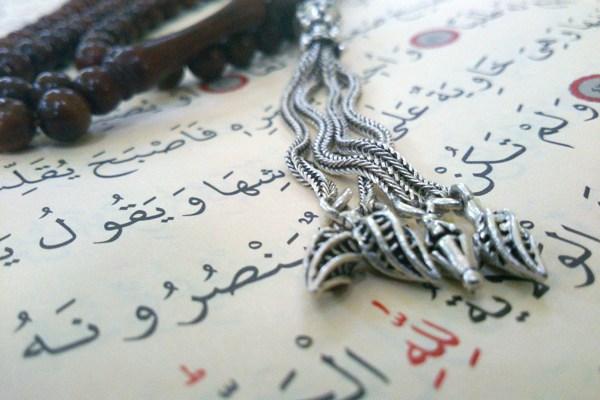 ramazan fitresi ne kadar 2019