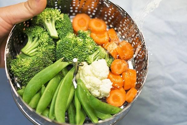 kilo aldırmayan yiyecekler