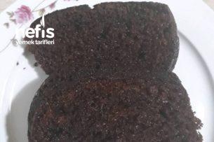 Çikolatalı Kek Çocuklarınız Bayılacak Tarifi
