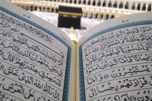 ramazanın ilk günü