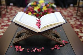 Çok Faziletli 7 Ramazan Duası ve Anlamı Tarifi