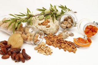 Kabızlığa Anında Çözüm! Bağırsaklarınızı Yumuşatacak 10 Yiyecek Tarifi
