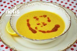 mercimek çorbasının yanına ne gider