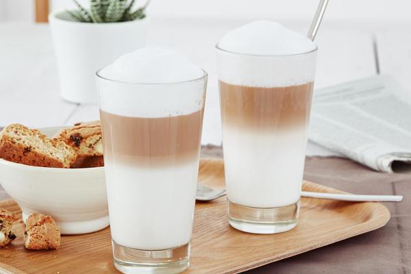 tchibo kahve fiyat listesi 2019