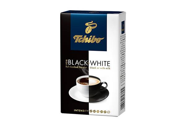 tchibo kahve fiyatları