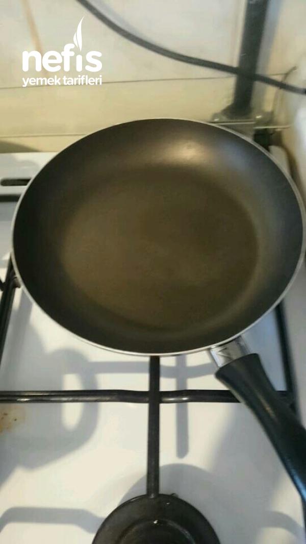 Hindi Külbastı