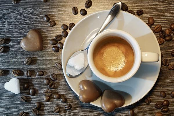 espresso nasıl içilir