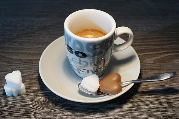 espresso türkiye