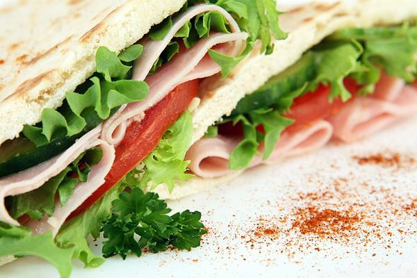 istanbul sandviç mekanları
