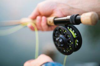Balık Avı – Teknikleri, Malzemeleri, İhtiyacınız Olan 15 Püf Noktası Tarifi