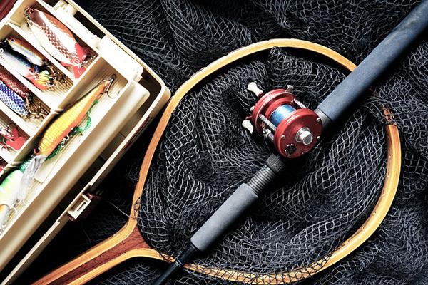 balık tutma teknikleri