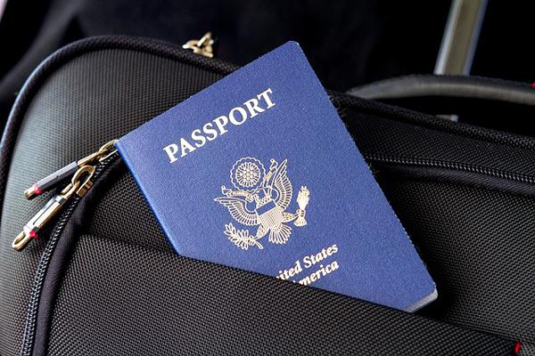 pasaport fiyatları 2019