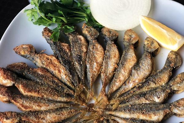 kuzey balık lokantası rize
