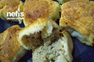 Tava-Peş Lokumu (Tatar Yemeği) Tarifi
