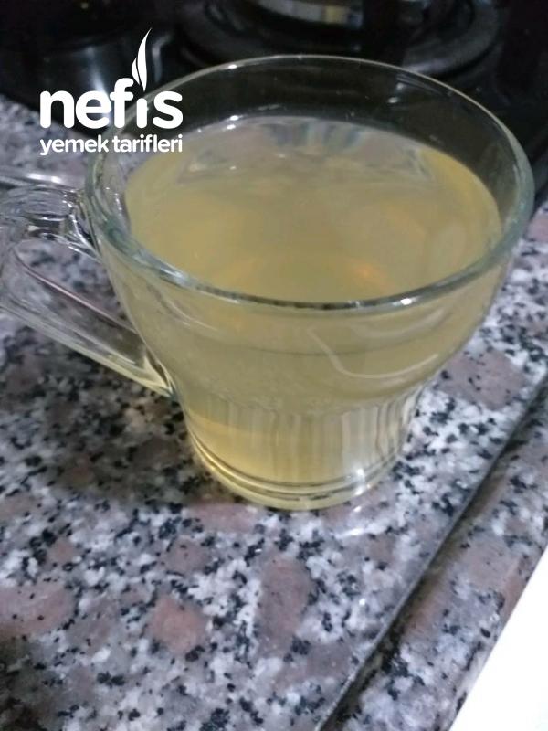 Altın Çay (ağrı Kesıcı Dınlendırıcı)
