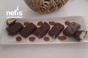 Çikolatalı Kokoşlar (Koko Star) Tarifi