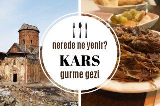 Strazburg'da Ne Yenir? Yöresel Mutfağa Özgü 8 Muhteşem Lezzet Tarifi