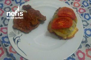 Enfes Biftek Tarifi