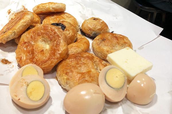 izmir kahvaltı