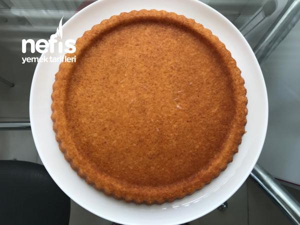 Limonlu Revani