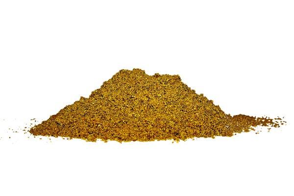 kimyon çayı nasıl yapılır