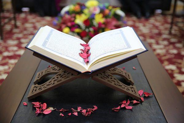 Ramazan ve Oruçla İlgili Hadisler, Ayetler, Kıymetli Nasihatler Tarifi
