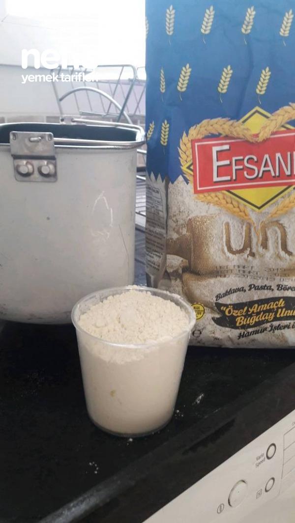 Premium Ekmek (chiali Kinoali Ve Cekirdekli Tam Bugday Ekmegi)