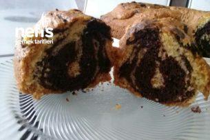 Sodalı Yumuşak Kek Tarifi