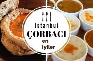 istanbul çorbacıları