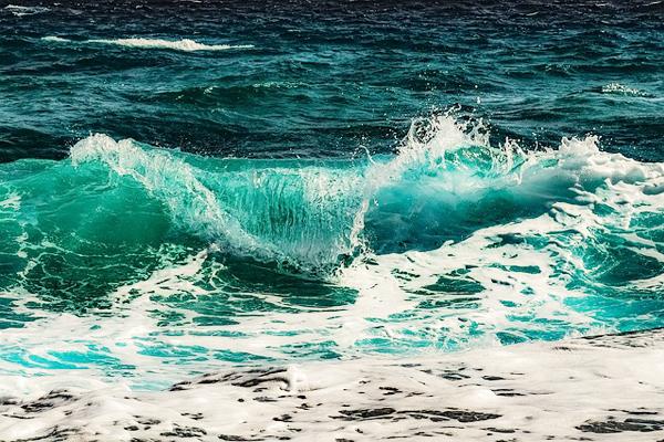 deniz suyu burun spreyi