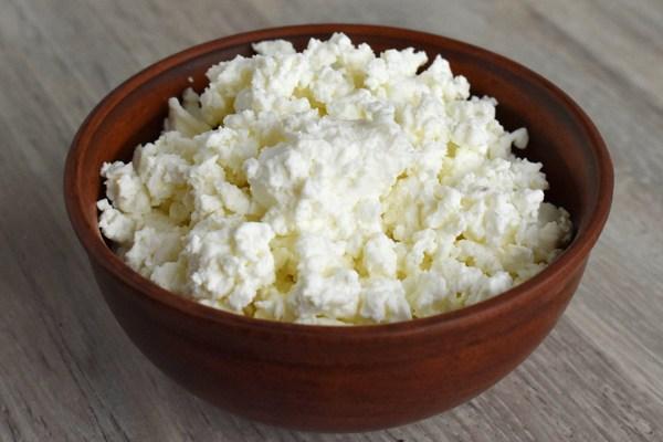 kilo verdiren yiyecekler lor peyniri