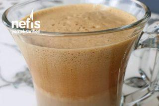 Latte Tarifi