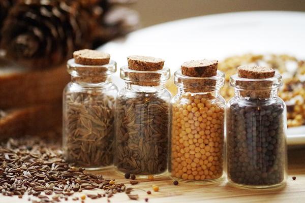siyah hardal tohumu faydaları