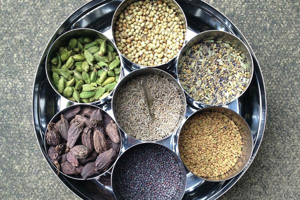 hardal tohumu nasıl kullanılır