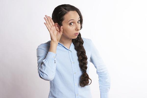 kulak tıkanıklığı nasıl geçer