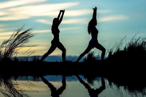 sağlıklı zayıflama yolları