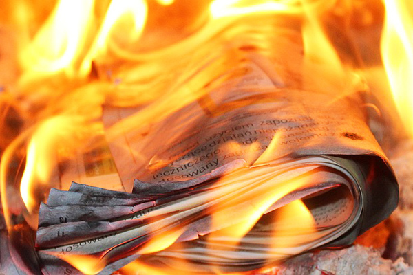 mangal ateşi nasıl yakılır