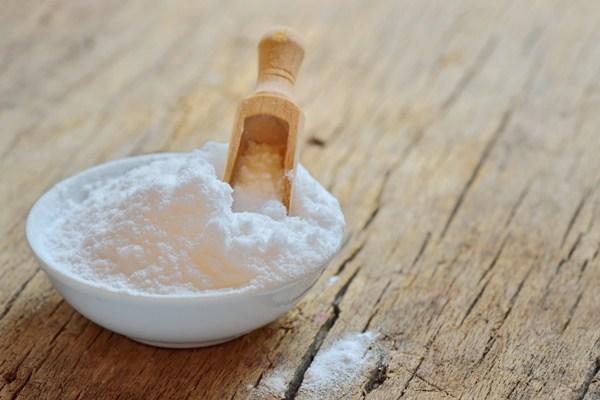 doğal temizlik ürünleri karbonat