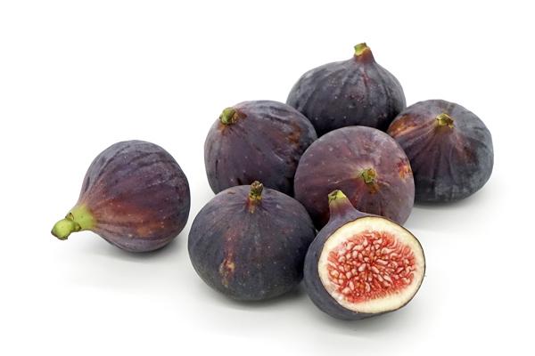 incir faydaları