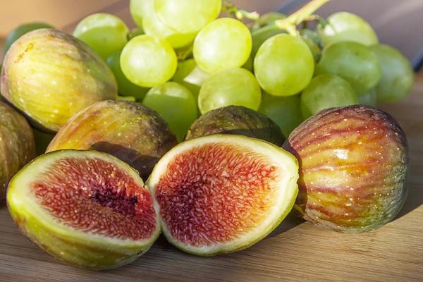 incir besin değeri