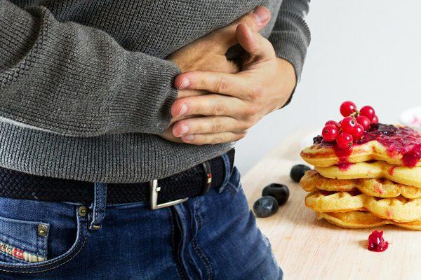 Gastrite Ne İyi Gelir? Size İlaç Gibi Gelecek En Doğal 7 Tavsiye Tarifi
