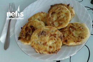 Pişi Haftasonu Kahvaltılarını Şenlendirecek Harika Bir Lezzet Tarifi