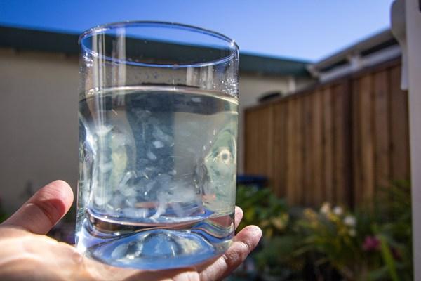 aloe vera suyu faydaları