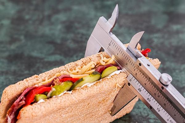 açlık kan şekeri yüksekliği