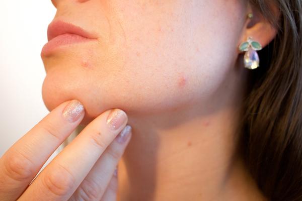 muz kabuğu cilde faydaları