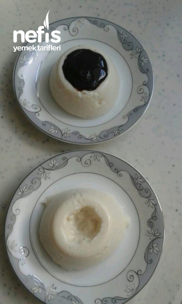 Porsiyonluk Tavuk Göğsü